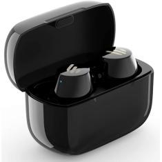 Fone de Ouvido Bluetooth com Microfone Edifier Tws1 Gerenciamento chamadas