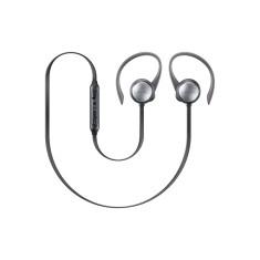 Fone de Ouvido Bluetooth com Microfone Samsung Level Active Gerenciamento chamadas