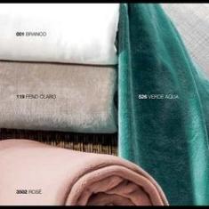 Imagem de Cobertor Manta Fend Claro King Blanket Kacyumara