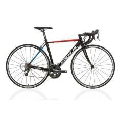 Bicicleta Soul 20 Marchas Aro 700 Freio V-Brake 3R1