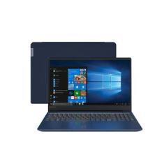 """Notebook Lenovo IdeaPad 300 330S Intel Core i7 8550U 15,6"""" 8GB HD 1 TB Radeon 535"""