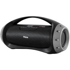 Caixa de Som Bluetooth Philco PBS40BT