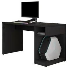 Imagem de Mesa Para Computador Notebook PC Gamer Legend F01  - Lyam Decor
