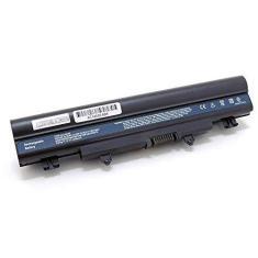 Imagem de Bateria Notebook - Acer Aspire E15 Touch