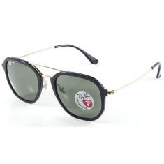 Foto Óculos de Sol Feminino Ray Ban RB4273 776a111ed3