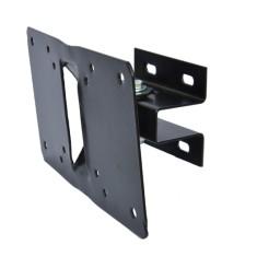 """Suporte para TV LCD/LED/Plasma Parede Articulado 10"""" à 56"""" Prime Tech SA-2M-10-56"""