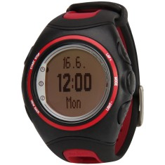 Relógio Monitor Cardíaco Suunto T6D