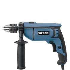 Furadeira Impacto 1/2 Wesco - WS3174