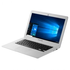 "Notebook Multilaser Intel Atom x5 Z8350 2GB de RAM SSD 32 GB 14"" Windows 10 PC 102"