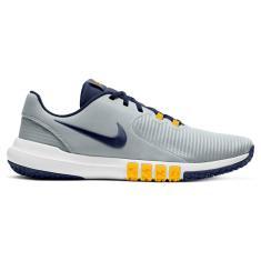Tênis Nike Flex Control TR4