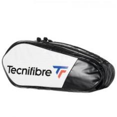 Imagem de Raqueteira RS Endurance X6 - Tecnifibre