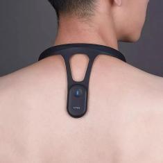 Imagem de Corretor de Postura Lombar HIPEE