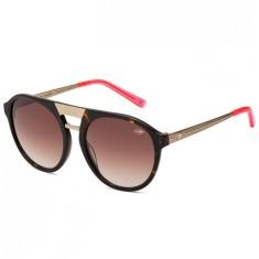 Óculos de Sol Feminino Retrô Mormaii M0006