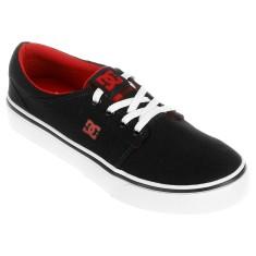 93b2b9b02a Foto Tênis DC Shoes Feminino Trase TX SE Skate