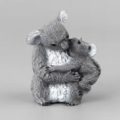 Imagem de 1pc Wild Animal Modelo Brinquedos Pais Toy Interação Criança-LUMINOUCUP