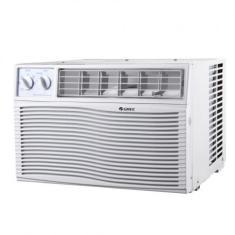 Ar-Condicionado Janela Gree 7500 BTUs Frio