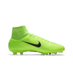 15058dbf1d877 order chuteira campo nike mercurial victory vi dynamic fit adulto 18c2d  c4a83