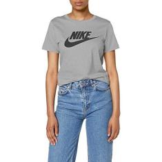 Imagem de Camiseta Nike SB Essential Feminina