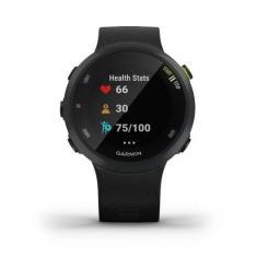 Imagem de Smartwatch Garmin Forerunner 45 GPS