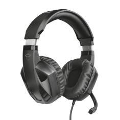 Headset Gamer com Microfone Trust GXT 412 Celaz