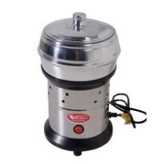 Extrator Espremedor de Sucos Laranja e Limão Em Inox 500w Bivolt - Visalux
