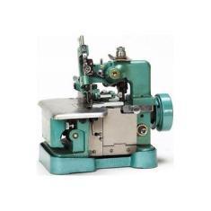 Imagem de Maquina Costura Overlock Semi Industrial Modelo Gn1-6d GT276 - Lorben