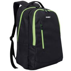 Mochila Maxprint com Compartimento para Notebook Max Sport 6012914