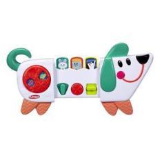 Imagem de PlaySkool Cachorrinho Surpresa Didático Hasbro