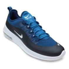 26dbfb62bf04e Tênis Nike Masculino Casual Air Max Axis