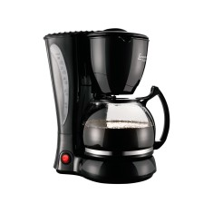 Cafeteira Elétrica 30 Xícaras Lenoxx Master PCA 021