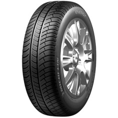 Pneu para Carro Michelin Energy XM2 Aro 13 175/70 82T