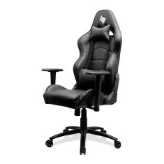 Cadeira Gamer Fantail BY-8179 Pichau