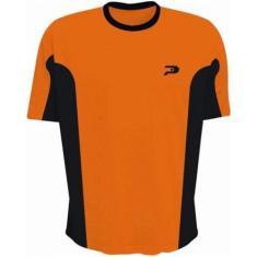 Imagem de Camisa Arbitro Placar Laranja 85