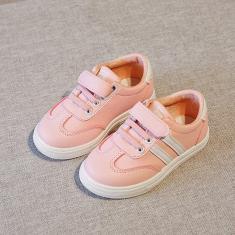 Imagem de Sapatos baixos infantis Sapatos casuais Sapatos confortáveis Sapatos desportivos Sapatos femininos