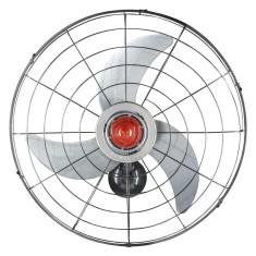 Imagem de Ventilador de Parede Ventisol Power 70 3 Pás