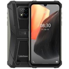 Imagem de Smartphone Ulefone Armor 8 Pro 6 GB 128GB Câmera Tripla 2 Chips Android 11