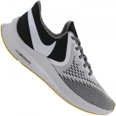 Imagem de Tênis Nike Masculino Corrida Zoom Winflo 6