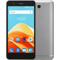 Smartphone ZTE Blade A510 8GB Android 13.0 MP