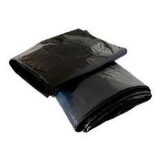 Imagem de Saco De Lixo Extra Reforçado 30lt - 3 Kg
