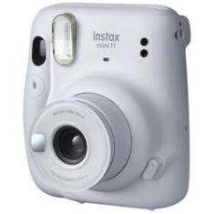 Imagem de Câmera Instantânea Fujifilm Instax Mini 11 - Branca