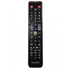 Imagem de Controle Remoto TV Samsung BN98-04428A Original-grande