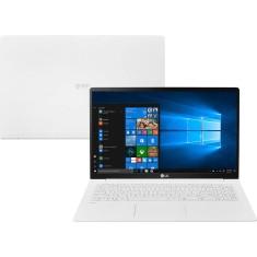 """Imagem de Notebook LG Gram 15Z980 Intel Core i7 8550U 15,6"""" 8GB SSD 256 GB 8ª Geração Windows 10"""