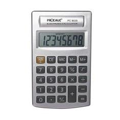 Calculadora De Bolso Procalc PC903S