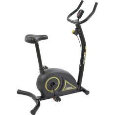 Bicicleta Ergométrica Vertical Residencial 4300 - Polimet