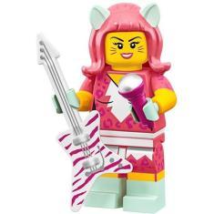 Imagem de Lego Minifigures The Lego Movie 2: Kitty Pop 71023-15