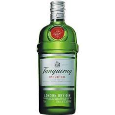 Gin Tanqueray 750ml