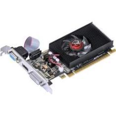 Imagem de Placa De Vídeo Pcyes Nvidia Geforce GT 710 2GB GDDR3 64 Bits Fan