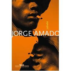Imagem de Jubiabá - Amado, Jorge - 9788535913545