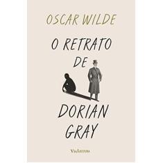 O Retrato de Dorian Gray - Oscar Wilde - 9788567097572