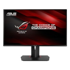 "Monitor LED 27 "" Asus Full HD ROG SWIFT PG278Q"